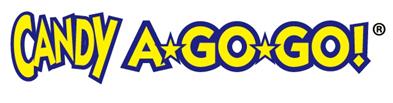 CANDY A-GO-GO