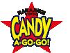 CANDY A-GO-GO!