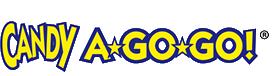 CANDY A★GO★GO